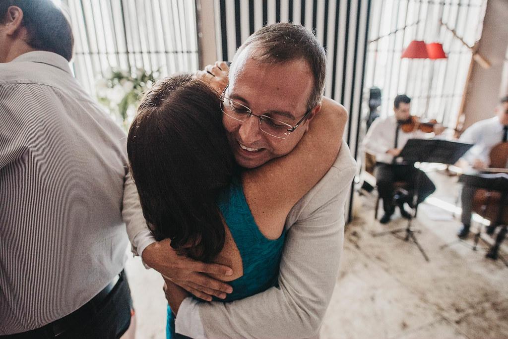 180_Daniela+Alexandre_BaixaRESBlog