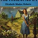 Signet Books S1133 - Elizabeth Madox Roberts - The Time of Man