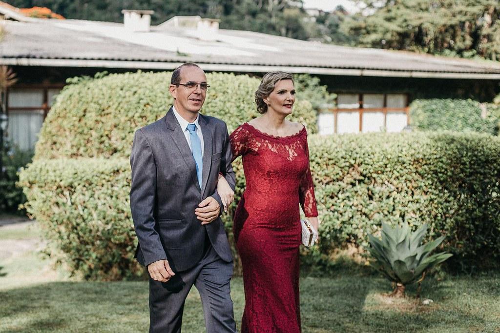 61_T+M_Casamento_BaixaRESBlog