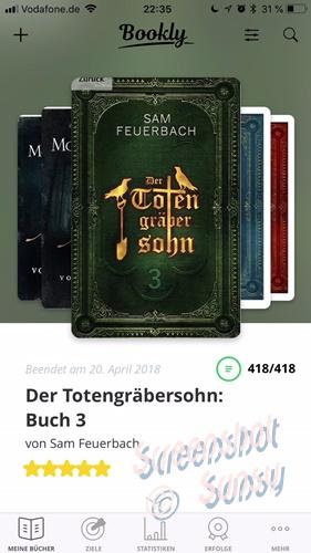 180420 Totengräbersohn3b