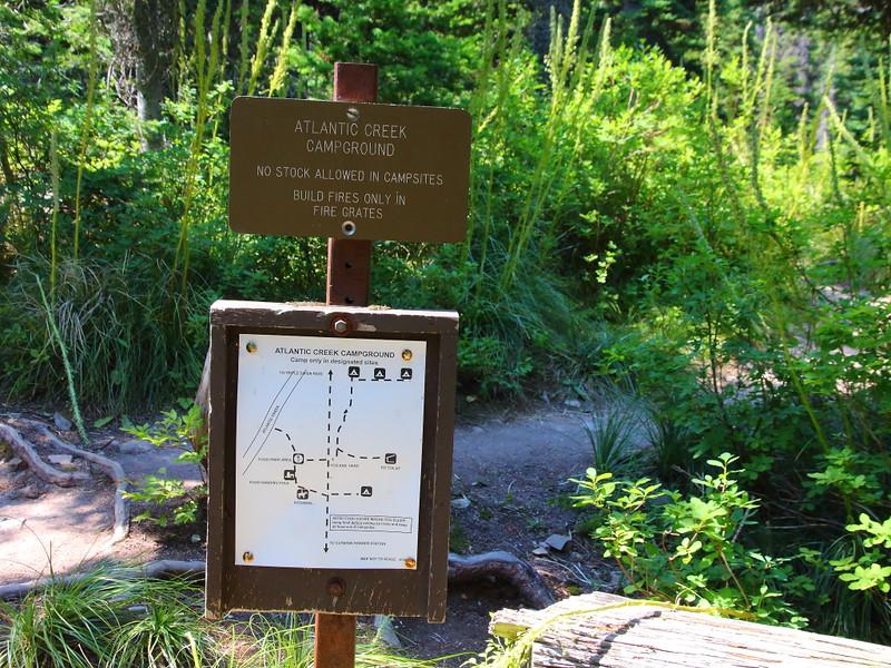 IMG_5097 Atlantic Creek Campground