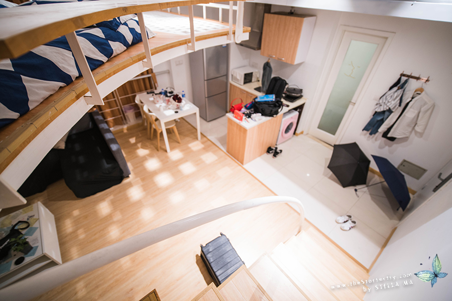 stellama_shanghai_airbnb-2