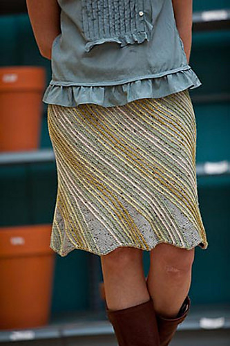 Next Sue2Knits KAL is the Swirl Skirt by AnnaLena Mattison running July 1 to September 15th! The Any Project KAL will also be running at the same time❤️