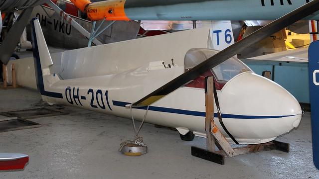OH-201