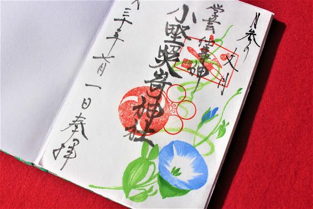 onoterusaki-gosyuin021