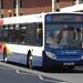 Stagecoach in Sheffield 22544 (YN57 MXL)