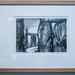 The Hepworth Wakefield exhibits - 06