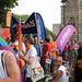 Bristol Pride - July 2018   -85