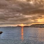 25. September 2011 - 19:39 - Atardecer en el Cabo de las Huertas en Alicante. *** Sunset at the Cabo de las Huertas in Alicante.  MIS ALBUMNES  OTRA FORMA DE VER MI GALERIA. Mira todas mis fotos y amplia la que quieras  MIS FOTOS MÁS POPULARES SEGÚN VUESTRO CRITERIO.  Puedes seguirme en 500px.com/pabloarias  Y ahora también en FACEBOOK   Instagram  GOOGLE PLUS     Mis blogs: Un valle llamado Madrid                   y Fracciones de segundo  PORTFOTOLIO