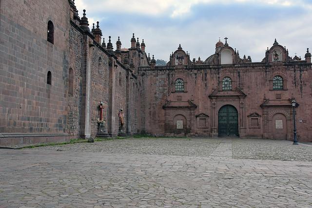 Photo:Cusco_2018 05 17_1419 By HBarrison