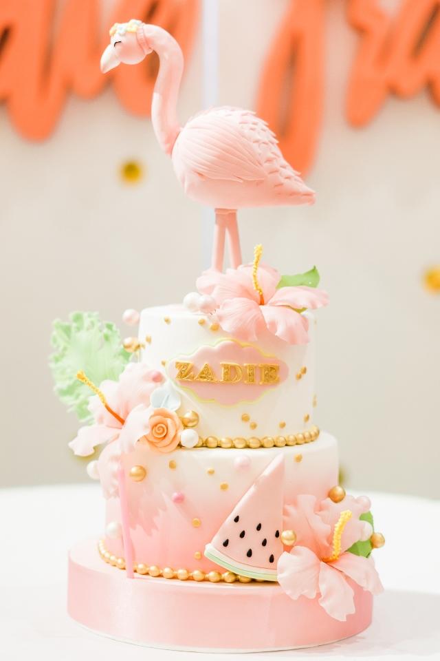 cake (9)