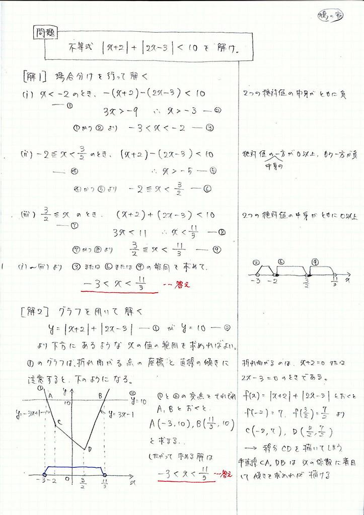 20180628_hutoushiki-zettaichi_1237-1751