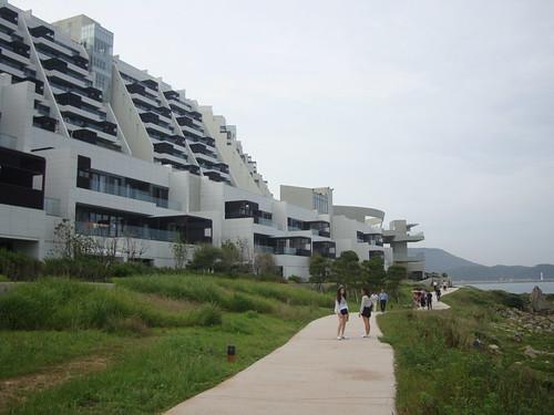 Hilton Gijang