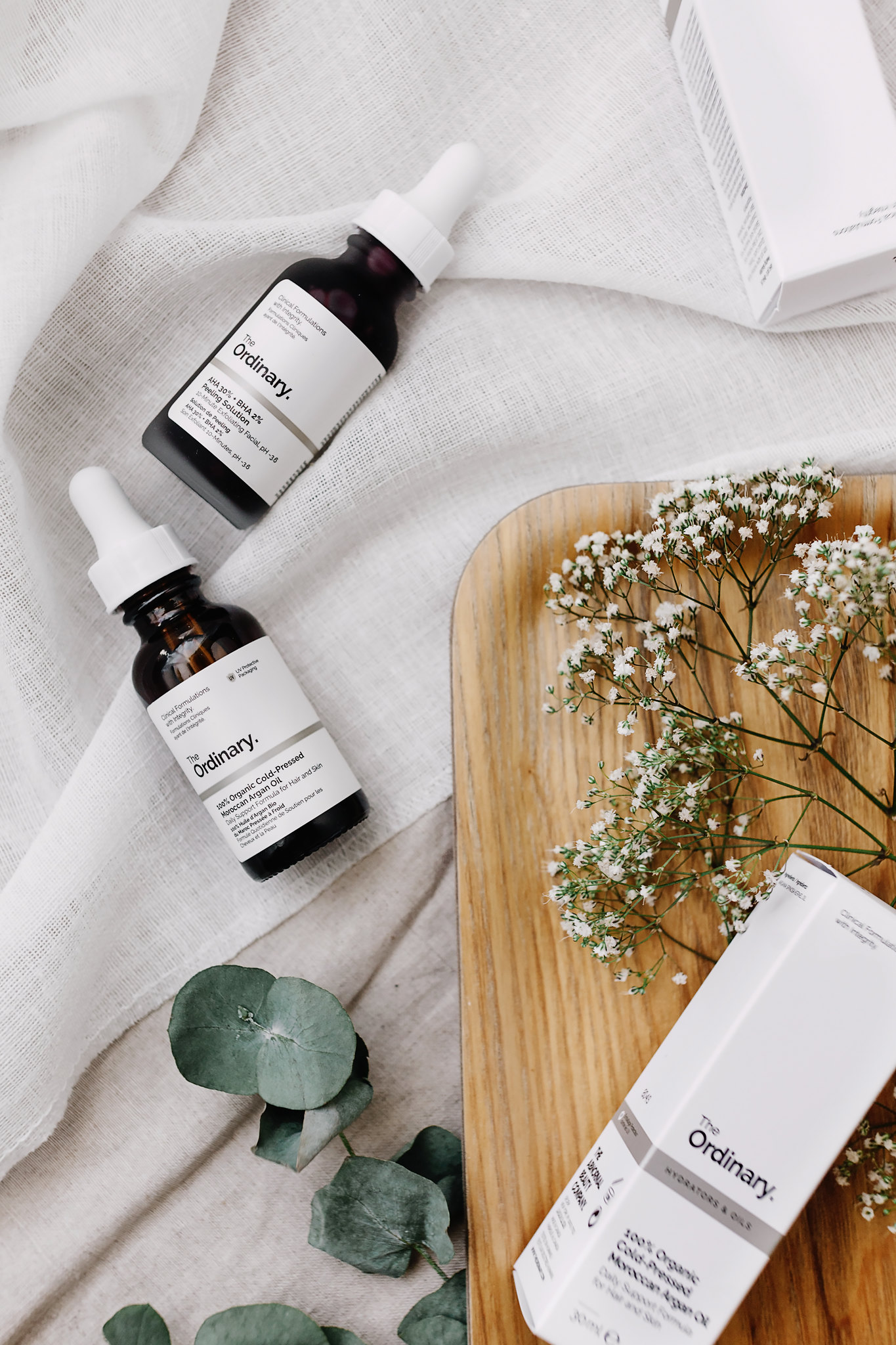 The ordinary H&M