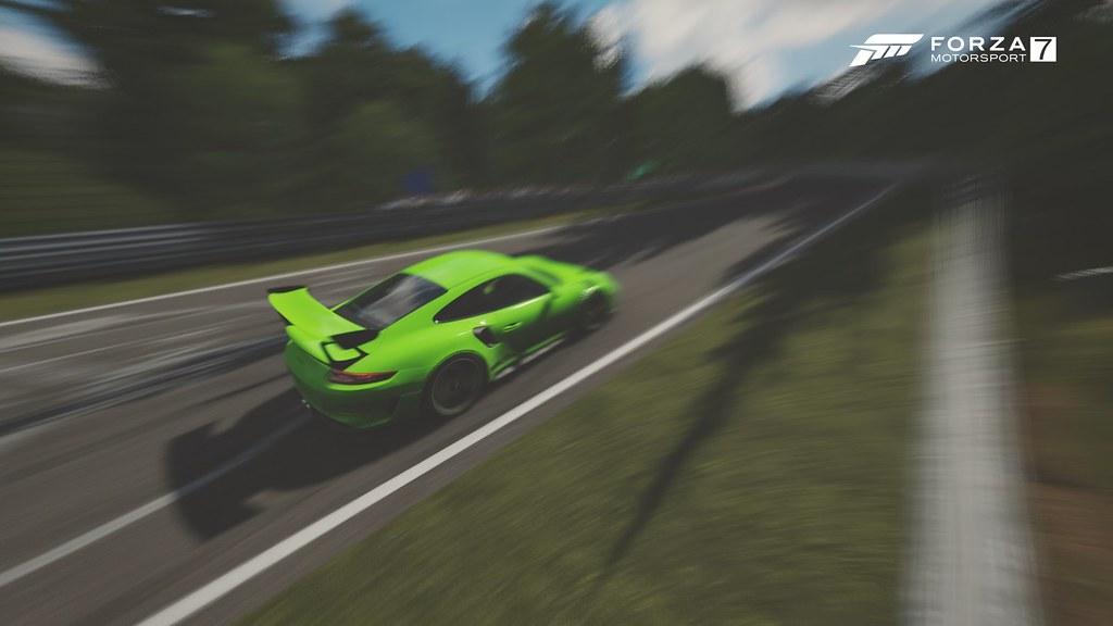 42481843775_3d83d841da_b ForzaMotorsport.fr