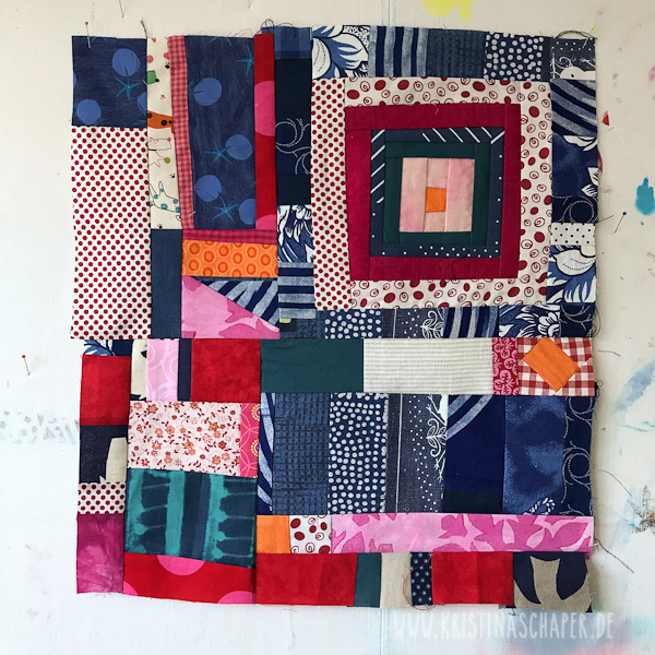 Wonky_Baby_Quilt_first_block_9294.jpg