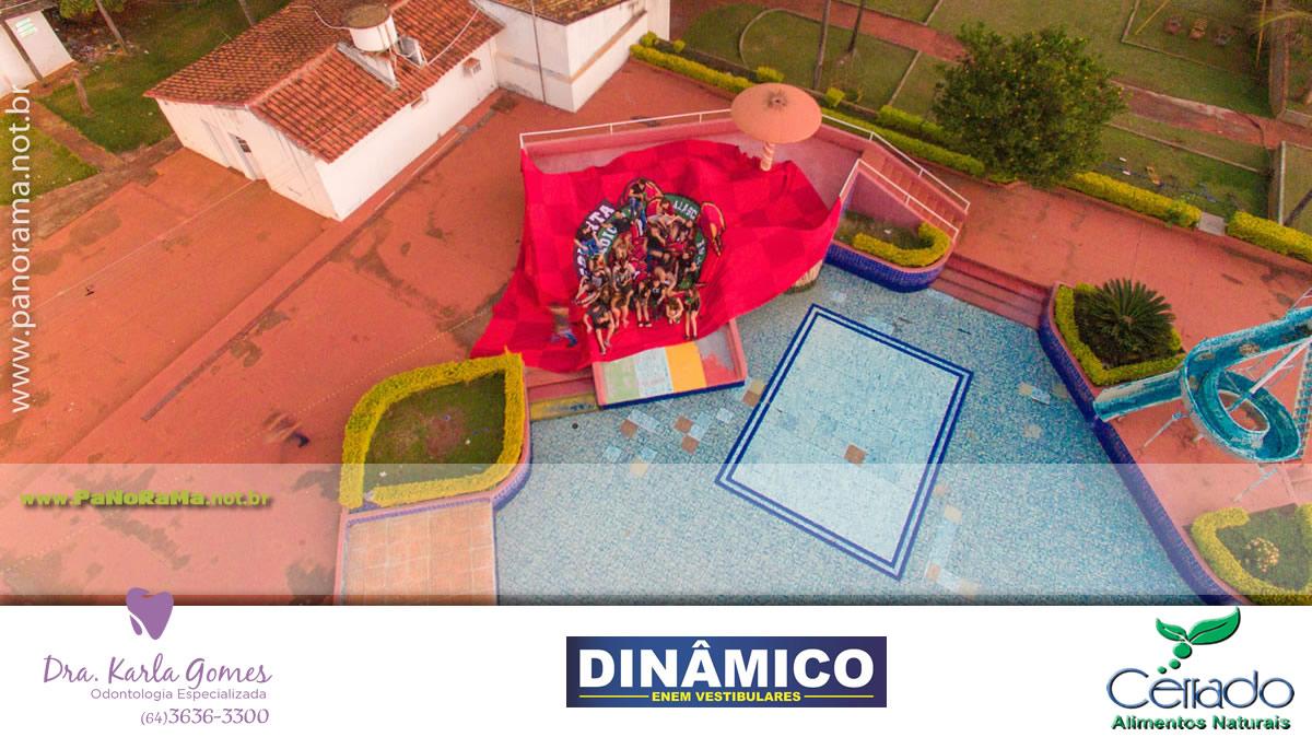 PaNoRaMa COD (95)