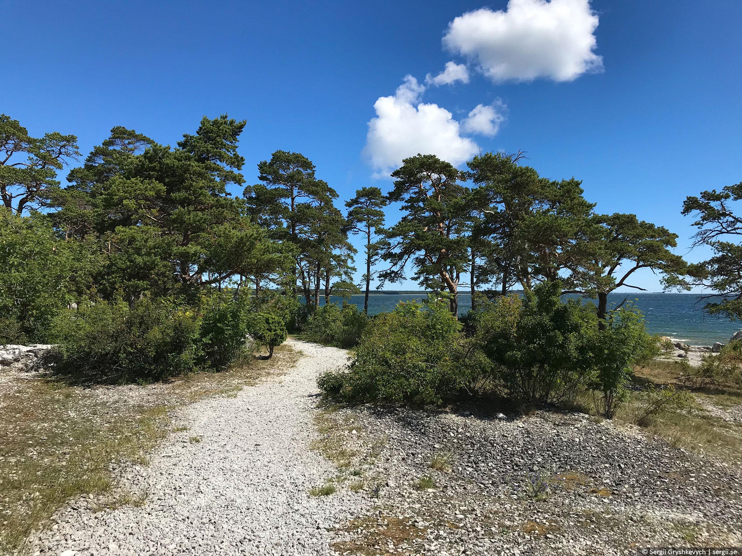 gotland-visby-sweden-2018-62