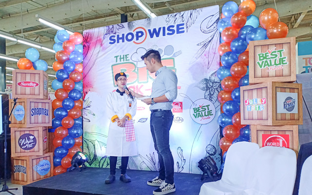 shopwise cook off 2018 (2 of 19)