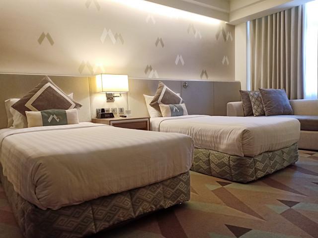 hotel Benilde (68 of 146)