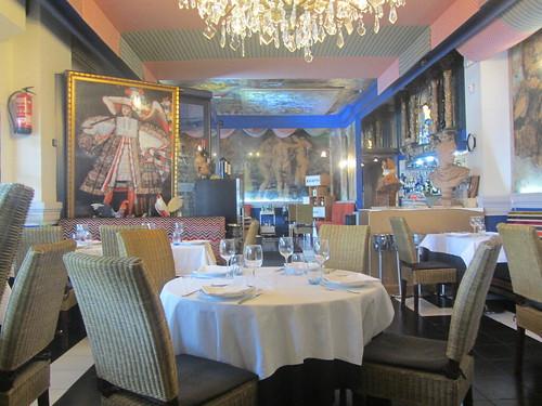 comedor-don-pepone-talian-restaurant-getxo
