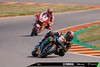 2018-MGP-Syahrin-Germany-Sachsenring-019