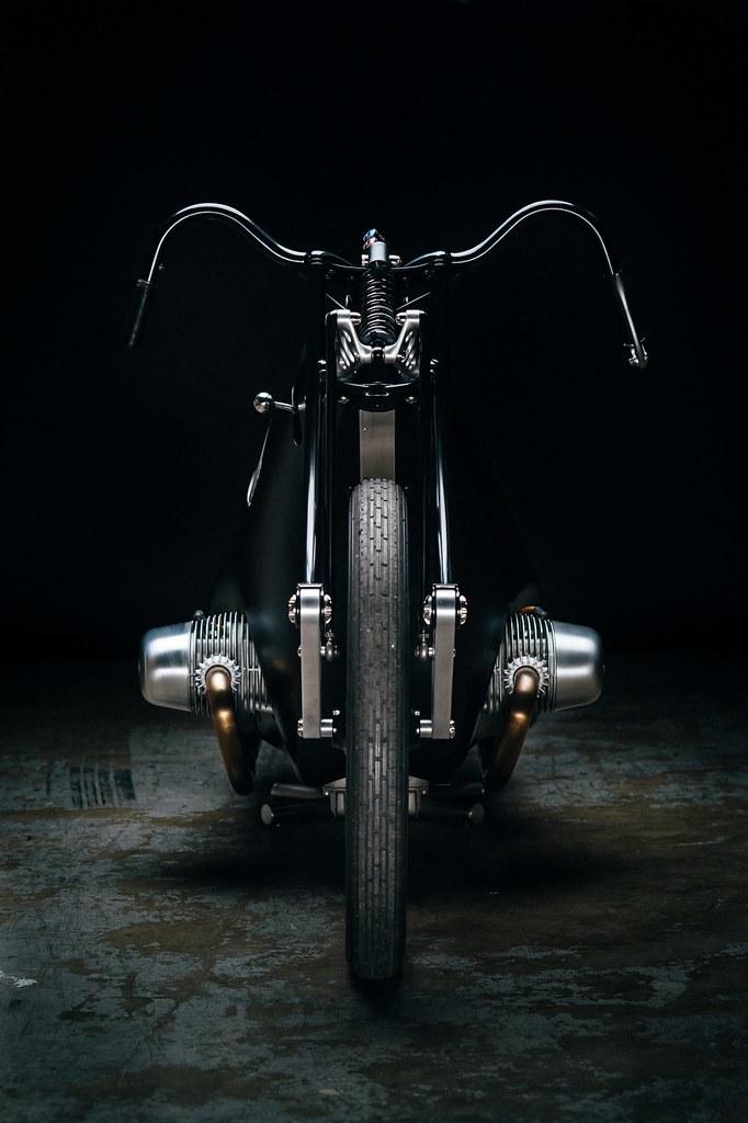 Custom-BMW-Motorcycle-8