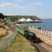 Scarborough North Bay Railway 1