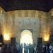 Alhambra Ambassadors Pano