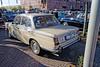 BMW 1800 1971 _IMG_4522_DxO