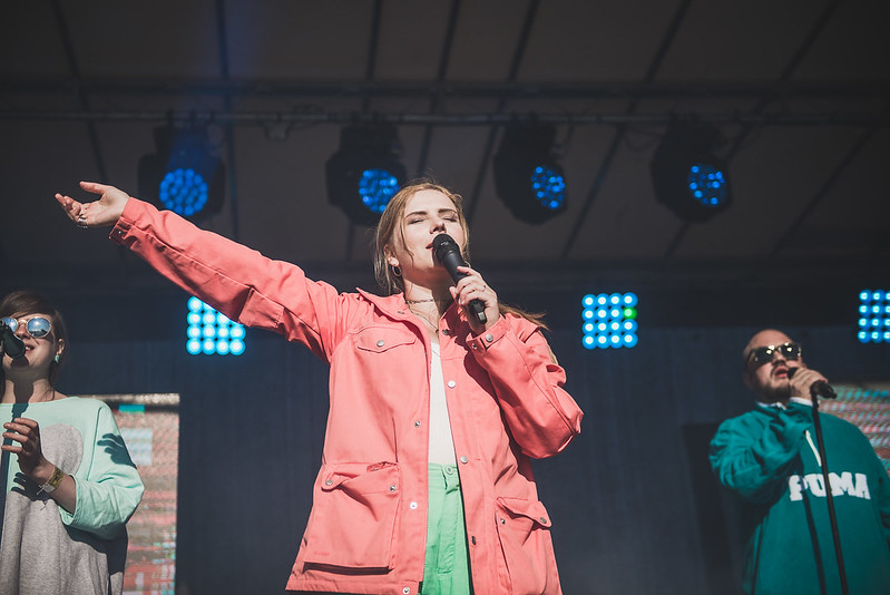 BättreFolk2018-95