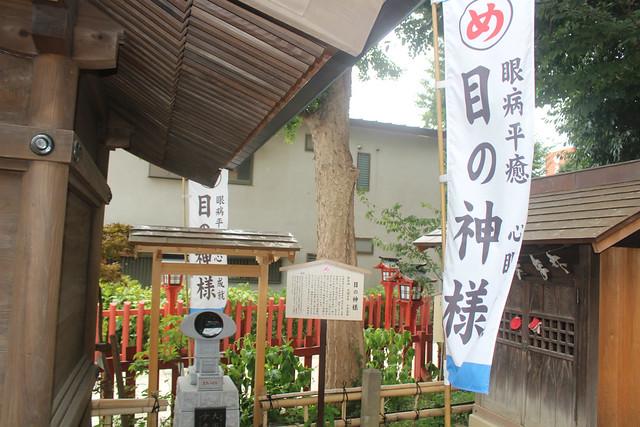 kawagoehachiman-gosyuin004