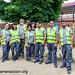Fundación ADSIS Huerto voluntarios  del Centro Paradoja_20180627_Jose Fernando Garcia_24