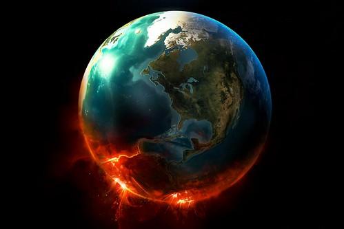 Aquecimento-global-está-afetando-o-planeta-Terra-2