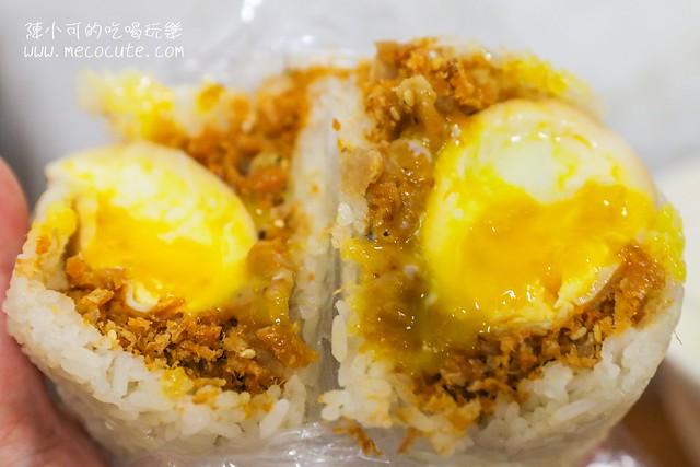 新北市蘆洲區-弘記豆漿店