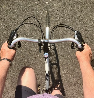 Cycling 77-365 (12)