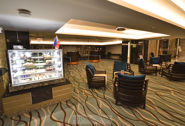 bai hotel cebu lobby lounge