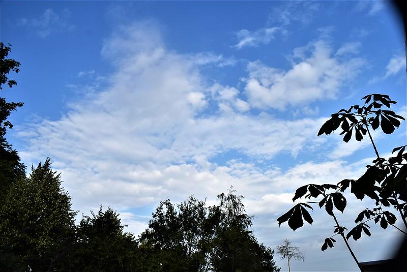 Clouds 06.07 (2)