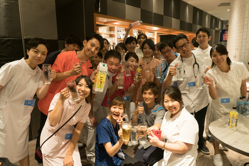 nursesakaba02-61
