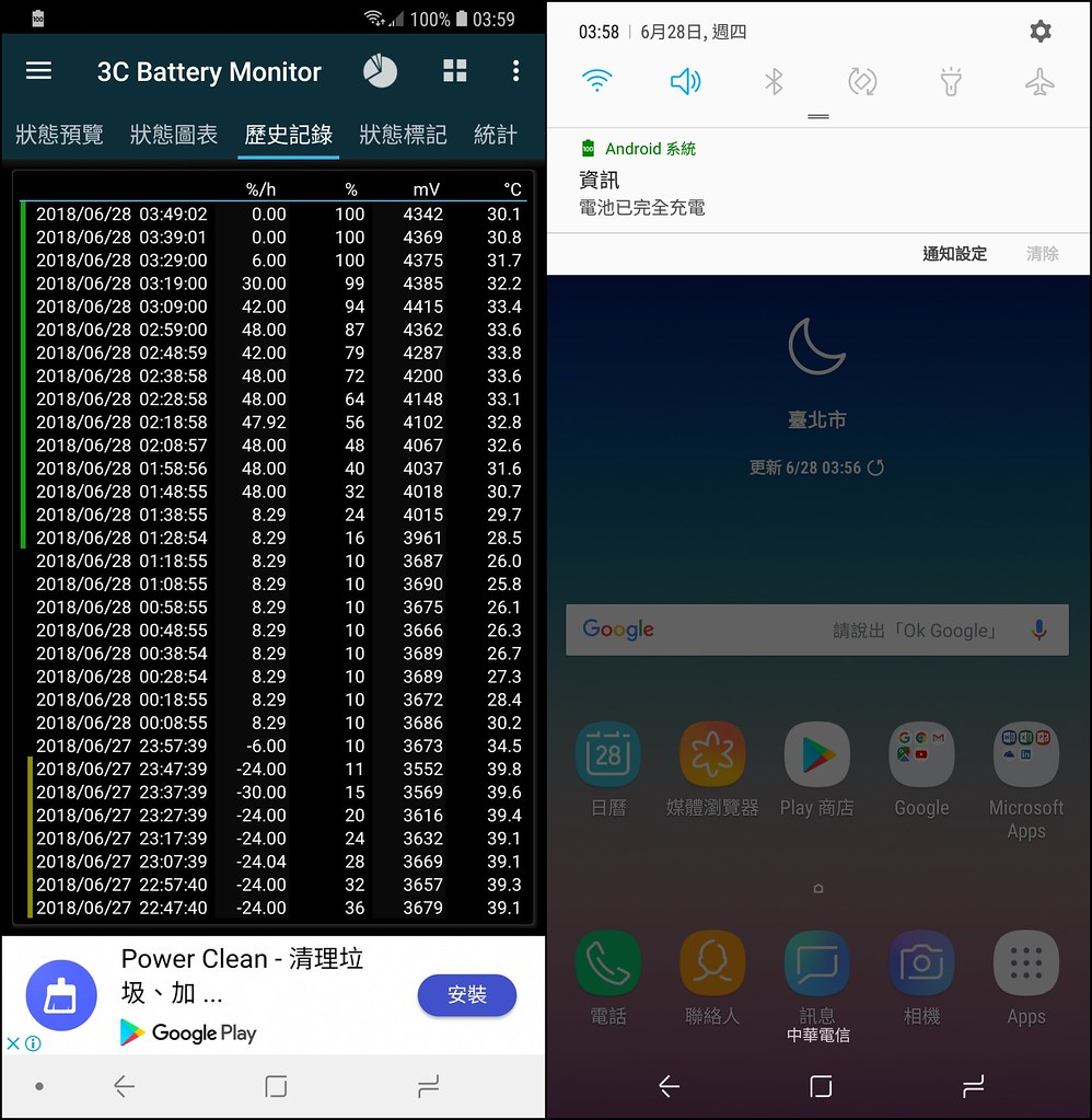 Screenshot_20180628-035901_3C Battery Monitor-side