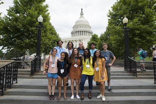 INTL2018_Georgetown_2_Group+CapHill_6
