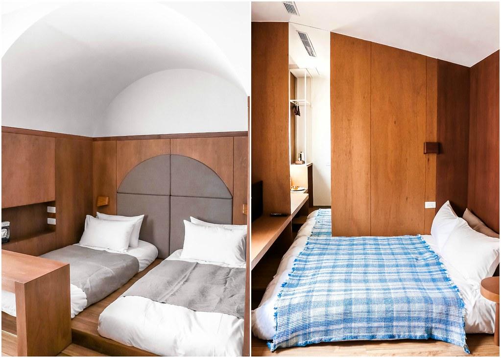 hok-house-rooms-alexisjetsets