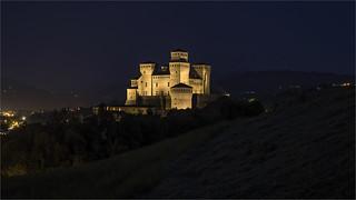 _DSC7173 Torrechiara - Emilia-Romagna / Italia