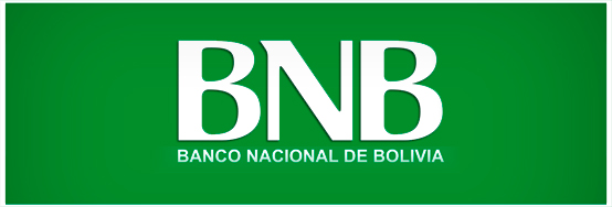 BANCO BNB