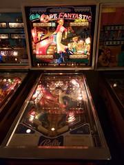 Replay Amusement Museum