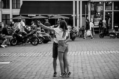 tango la smartphone