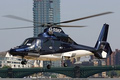 g-sskp_airbus-helicopters_as365-8872