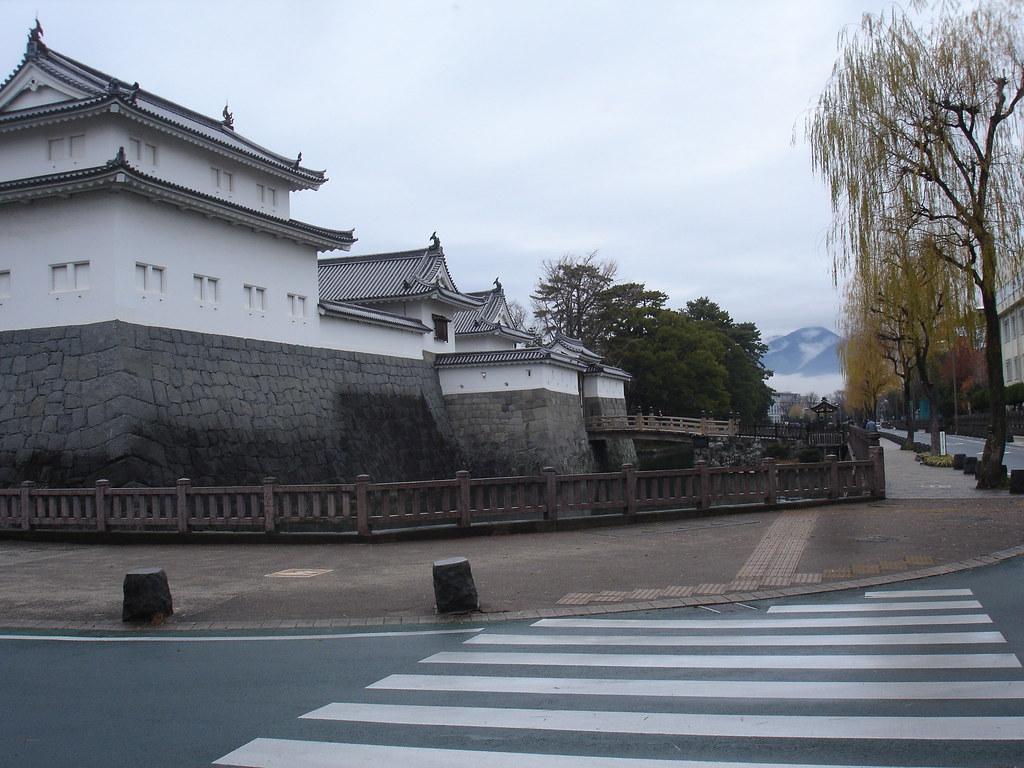shizuoka_20141229104245