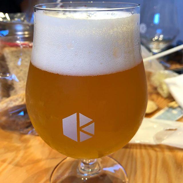 Photo:毬男(Belgian Double IPA)。濃くて苦くてでもさっぱり。うまーいなー #beer #京都醸造 #belgiandoubleipa #マリオ By is_kyoto_jp