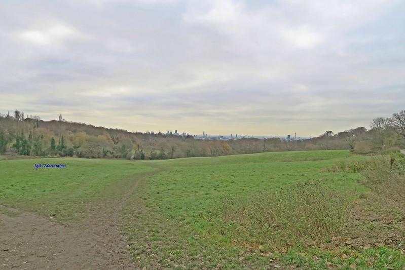 Kenwood-House-Hampstead-Heath-travel-london-BLOG-17docintaipei (9)